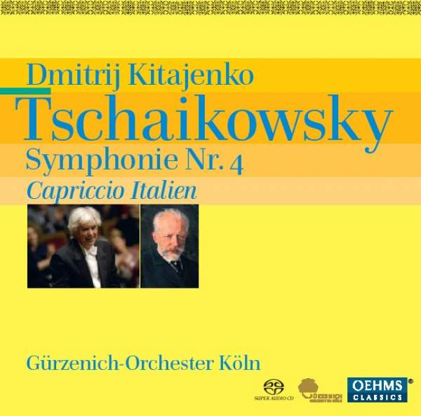 CD_kitajenko_symphony_4