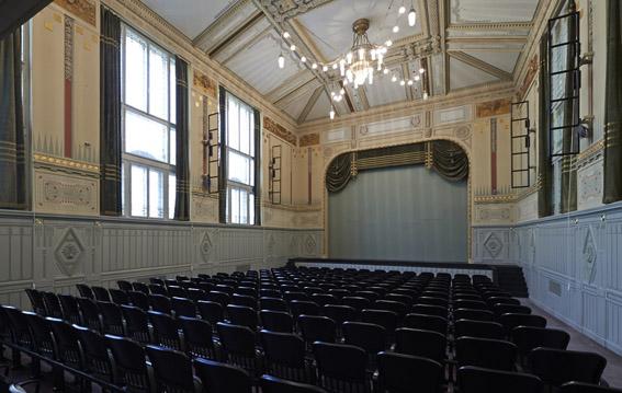 Liszt Akademie 9 darabos_gyorgy