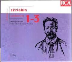 CD-ScriabinSymphonies-Kitajenko