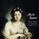 CD-aura_soave_digipak