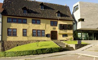 Bachhaus_Eisenach