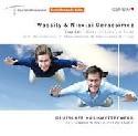 CD-Gerassimez-Genuin