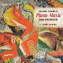 CD-Haywood-Isserlis