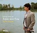 CD-Debussy_Fukuma