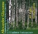 CD-Glaz-Fedo