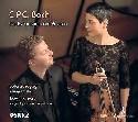 CD-Schayegh-Halubek
