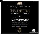 CD-TeDeum-Alpha