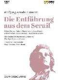 DVD-Entführung-Kuhn_arthaus