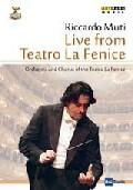 DVD-Fenice2003-Muti