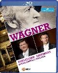 DVD-Kauffmann-Thielemann
