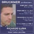 CD-Bru-Luna