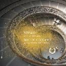 CD-Viv-Cecca