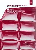 DVD-BPH Tokyo