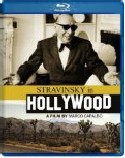 DVD-StravHolly