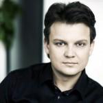 Dmytro Popov (c) Janis Deinats