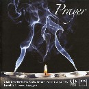 cd-prayer