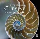 CD-Cursive1