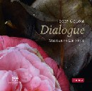 CD-Dialogue eudora