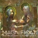 CD-Magnificat2L