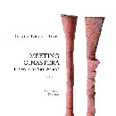 CD-MeetingGinastera