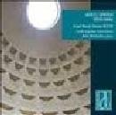 CD-siewinski-andrzej_dux