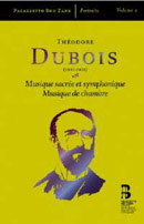 CD-Dubois-edicionessingulareses1018