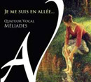 CD-Meliades