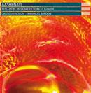 CD-385_COUV-AMY043RVB