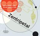 CD-Zentripetal