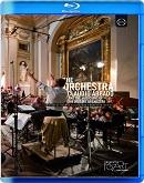 DVD-TheOrchestra
