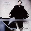 CD-Fall-Pioano-Rodri-Paladino