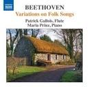 CD-Beet-Gall-Naxos