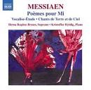 CD-Mess-Hyldig-Naxos