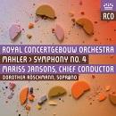 CD-Mah4-Jans-Rösch-RCO