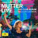 CD-MuttYellow-Lounge