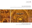 CD-Serenissima-Genuin