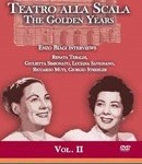 DVD-Scala-Golden-Years2