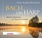 CD-Bach-on-harp