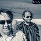 CD-Tundra-Lawo