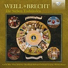 CD-Weill-Brilliant