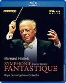 DVD-Berl-Fantas-Hait-Arthaus