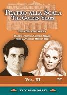 DVD-Scala-Golden3