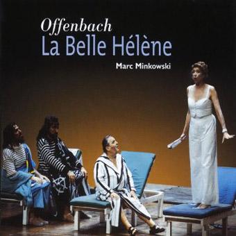 Belle-Helene
