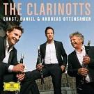 CD-Clkarinots-DG