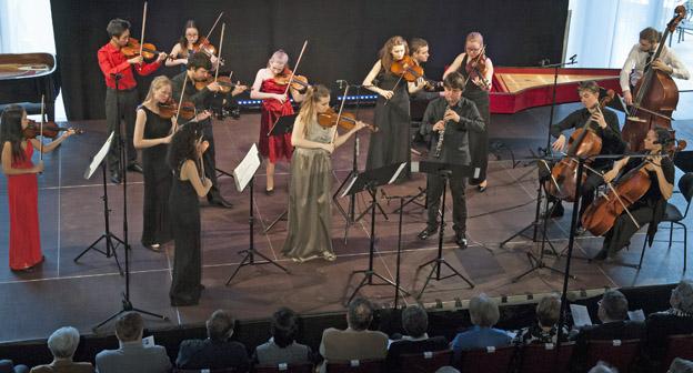 Sara-Domjanic-Adrian Buzac-Christine Kocher