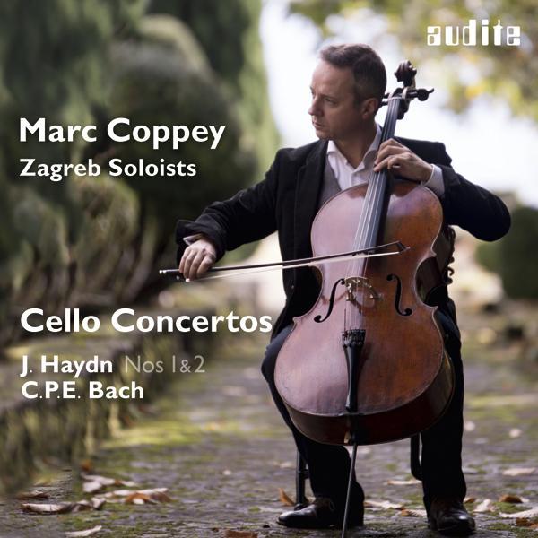 lukas schwarz cello