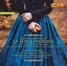 CD-Serva-Cappella-Profil