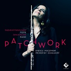 CD-Patchwork-EVC