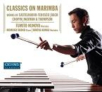 CD-Nunoya-Oehms-Classics