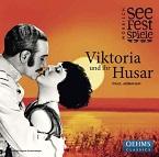 CD-ViktoriaHusar-Oehms